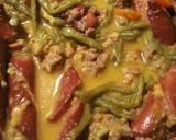 Mixed Food recipe step 10 photo