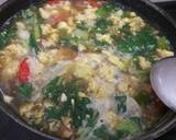 Mie Godog Jawa#pr_anekamiekuah langkah memasak 2 foto