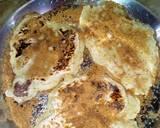 Gurasa mai kuli recipe step 8 photo