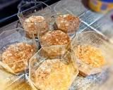 Avocado Milo Regal Dessert langkah memasak 3 foto