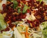 Haddock Salad (Chicken option) recipe step 3 photo