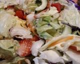 Ruffage Salad recipe step 1 photo