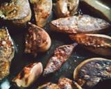 Pan roasted Liver recipe step 3 photo