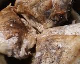 Norwegian Garlic Thyme Chicken recipe step 4 photo