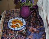 Persian spicy prawn with rice recipe step 15 photo