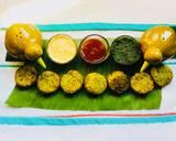 #Hara-Bhara kababs recipe step 7 photo