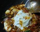 Paneer pyaja recipe step 3 photo