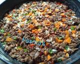 Sheperd's pie II recipe step 3 photo