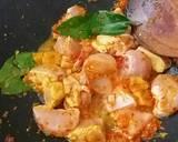 Ayam Lempah Kuning Khas Pulau Bangka langkah memasak 4 foto