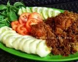 13. Ayam goreng laos #prRamadhan_PalingKaporit langkah memasak 4 foto