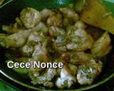Ayam Goreng Mentega langkah memasak 3 foto