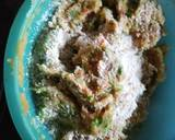 Raw Papaya Sticks recipe step 6 photo