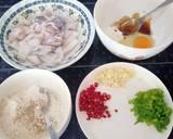 CumBaiGarNyus (Cumi Cabai Garam Makyus) langkah memasak 1 foto