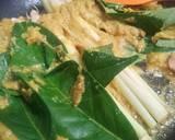 Soto ayam kuah bening - versi besar langkah memasak 3 foto