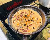 24WSJ Beef Pilaf recipe step 4 photo