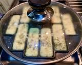 Garlic Pukis langkah memasak 4 foto