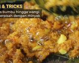 Seafood Bakar Jimbaran langkah memasak 1 foto