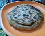 Bhusri recipe step 8 photo