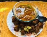 Lauki Kofta Curry recipe step 7 photo