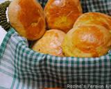 Naan Fateere recipe step 21 photo