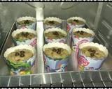 Muffin Pisang Tanpa Telur (#PR_Babananakeik) langkah memasak 7 foto