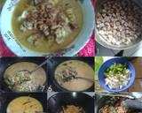 Tongseng Daging #pekaninspirasi langkah memasak 8 foto