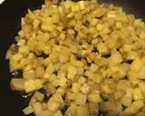 Breakfast Potatoes recipe step 1 photo
