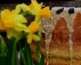 Vegan Easter Yeast Cake Babka recipe step 6 photo