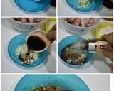 Chicken LOLLIPOP#BikinRamadhanBerkesan#PekanInspirasi langkah memasak 2 foto
