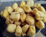 Tahu Cabe Garam #Bandung_Recookindahtriwartuti langkah memasak 1 foto