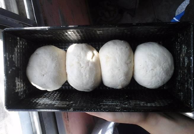 3 Pan Tipo Pan Casero De Campo Sin Gluten Apto Celíacos