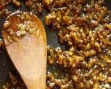 Baked potato #pr_recookamerikaamerhoma langkah memasak 2 foto