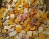 Butternut Squash with Fennel recipe step 7 photo