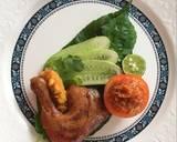 Sambel Mercon ala Anggraini langkah memasak 3 foto