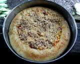 Saus Bolognese Homemade langkah memasak 5 foto