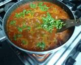 Rajma Chawal Shots recipe step 7 photo