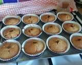 Vickys Banana Butterscotch Cupcakes, GF DF EF SF NF recipe step 13 photo
