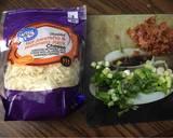 Loaded Chicken and Potatoes#mycookbook recipe step 6 photo