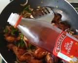 Red Wine Vinegar Whole Chicken Fry recipe step 7 photo