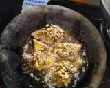 Yam palita recipe step 1 photo