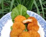 Nugget ayam instan (11) langkah memasak 3 foto