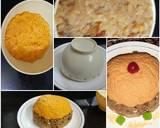 Orange Gulkand Lapsi recipe step 4 photo