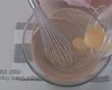 Sachertorte (chocolate cake)Recipe video recipe step 5 photo
