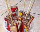 Resep Es Krim Beng Beng 3 Bahan Saja Oleh Nining Sari 3r Cookpad