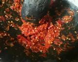 Ikan Suir Bumbu Rempah (#pr_recookmantenelise) langkah memasak 2 foto