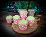 Cup Cake Sehat Tanpa Bahan Pengembang langkah memasak 5 foto
