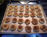 Strawberry Thumbprint Cookies langkah memasak 6 foto