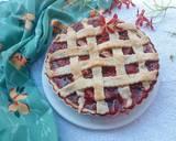 Strawberry Pie recipe step 16 photo