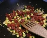 Fluffy's I'm tired throw it all together dinner recipe step 2 photo