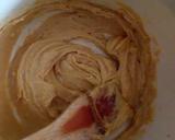 Resipi Resepi biskut oat oleh SisAnis - Cookpad